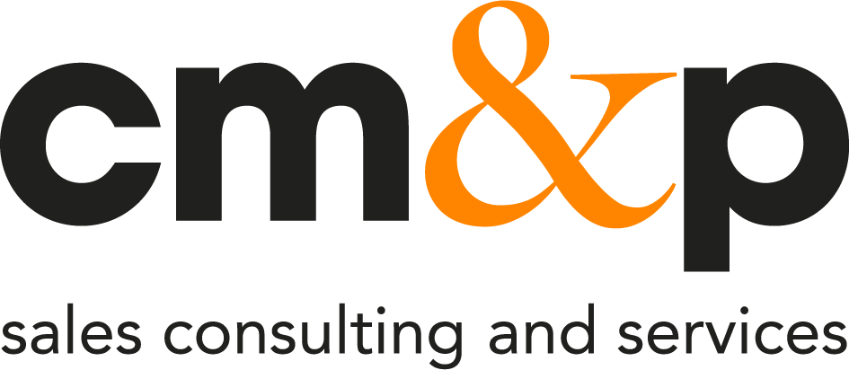 cramer müller & partner – Sales Strategie and Consulting