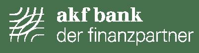 Peter Fischermann, Direktor Industriefinanz