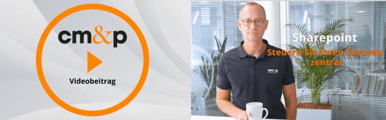 Microsoft Partner Frankfurt