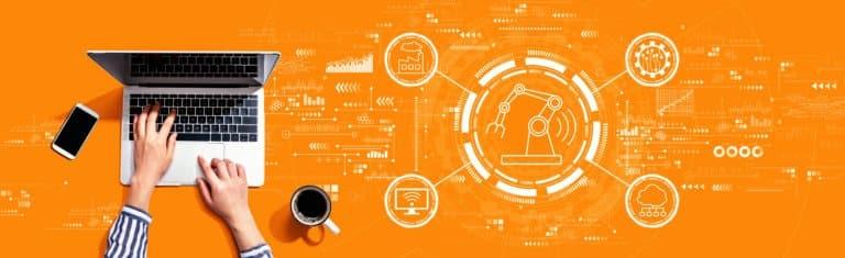 Der Aufbau strategischer Geschäftsfelder als eine Option zur Weiterentwicklung Ihrer Vertriebsstrategie.
