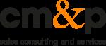 Logo_cmp_RGB-1